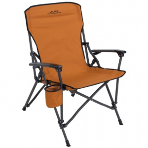 Image of ALPS Mountaineering Steel Leisure Chair