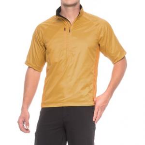 Image of Brooks-Range Brisa T Polartec(R) Power Dry(R) Shirt - Short Sleeve (For Men)