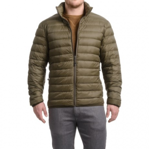 Image of 32 Degrees Packable Down Jacket (For Men)
