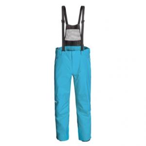 Image of Marmot Spire Gore-Tex(R) Pants - Waterproof (For Men)