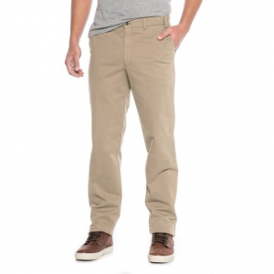 Image of FHP by Hiltl Dero Chino Pants (For Men)