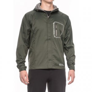 red ledge jakuta rain jacket - waterproof (for men)- Save 50% Off - CLOSEOUTS . When the skies open up, keep your upper body dry with the packable, Red Ledgeand#39;s Jakuta rain jacket. The T-Coreand#174; waterproof breathable coating and moisture-wicking mesh lining work together to regulate body temperature on rainy hikes and soggy outings. Available Colors: NAVY, OBSIDIAN, PINETAR. Sizes: XS, S, M, L, XL, 2XL.