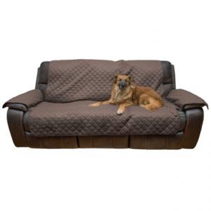 Image of Aussie Naturals Pet Sofa Protector