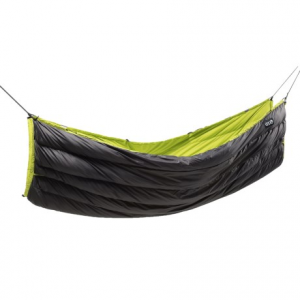 Image of ENO Blaze Down Underquilt - 750 Fill Power