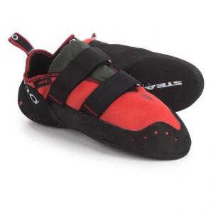 Image of Five Ten Arrowhead Climbing Shoes (For Men)