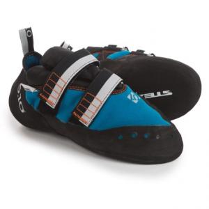 Image of Five Ten Blackwing Climbing Shoes (For Men)