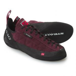 Image of Five Ten Anasazi Guide Climbing Shoes (For Men)