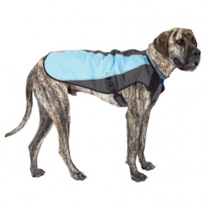 Image of EzyDog Element Dog Jacket