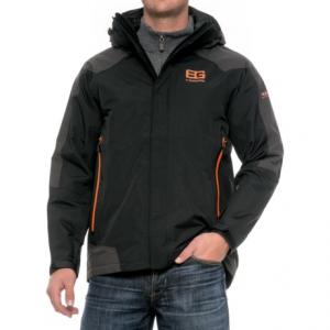 Image of Craghoppers Bear Grylls Mountain Jacket - Waterproof (For Men)