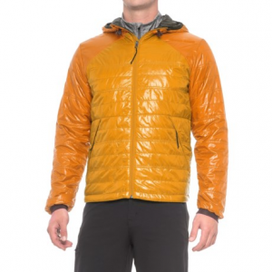 Image of Brooks-Range Cirro PrimaLoft(R) Hoodie - Insulated (For Men)