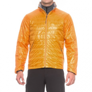 Image of Brooks-Range Cirro PrimaLoft(R) Jacket - Insulated (For Men)