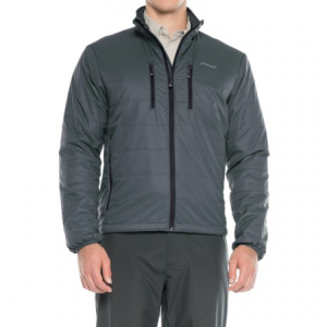 Image of Allen Fly Fishing Exterus Spectrum PrimaLoft(R) Jacket - Insulated (For Men)