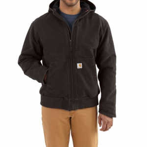 Image of Carhartt Full Swing Armstrong Active Jacket - Factory Seconds (For Men)