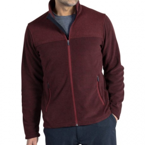 Image of ExOfficio Vergio Jacket - UPF 30+ (For Men)