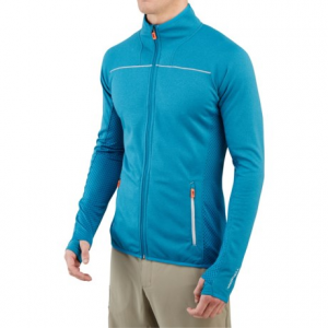 Image of Merrell Geotex Speed Jacket (For Men)