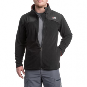 Image of Abu Garcia Elite Performance Fleece Jacket (For Men)