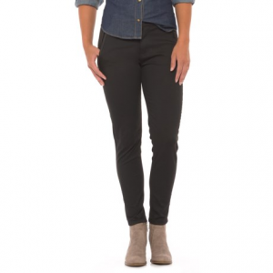 Image of dish denim Never Fade Pants (For Women)