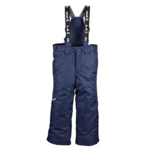 Image of Kamik Harper Snow Pants (Toddlers)
