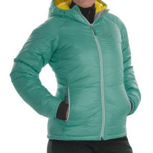 mountain hardwear phantom(tm) hooded down jacket - 850 fill power (for women)- Save 55% Off - CLOSEOUTS . Extreme cold is no match for Mountain Hardwearand#39;s Phantom jacket, which combines baffled construction with 850 fill power Q.Shieldand#174; down that actually resists warmth-robbing moisture and retains maximum loft, even when wet. Available Colors: GRAPHITE/BRIGHT ROSE, BRIGHT ROSE, NECTAR BLUE, BOLT/MOUNTAIN, BLACK, SPRUCE BLUE. Sizes: XS, S, M, L, XL.