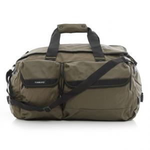 Image of Timbuk2 Navigator Canvas Duffel Bag - Medium