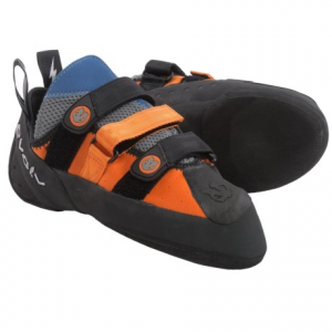 Image of Evolv Shaman Climbing Shoes (For Men and Women)