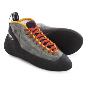 Image of Evolv Astroman Climbing Shoes (For Men and Women)