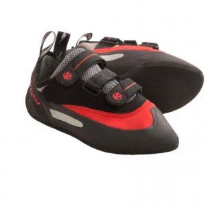 Image of Evolv Bandit SC Climbing Shoes (For Men and Women)