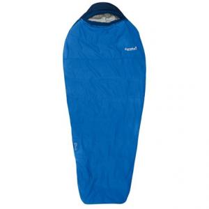 Image of Eureka 30?F Bero Sleeping Bag - Mummy