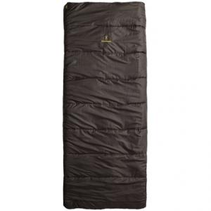 Image of Browning 0?F Sawtooth Sleeping Bag - Rectangular