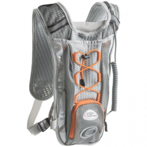 Image of Gomotion Synergy Running Vest with Light - 100 Lumens