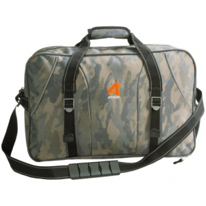 Image of Athalon Carry All Duffel Bag