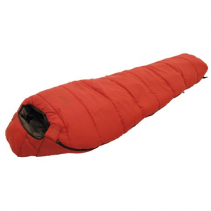 Image of ALPS Mountaineering 20?F Echo Lake Sleeping Bag - Synthetic, Mummy