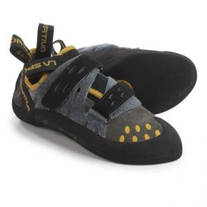 Image of La Sportiva Tarantula Climbing Shoes (For Men and Women)