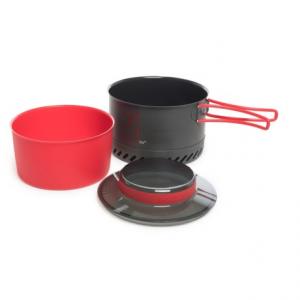 Image of Primus Eta Cook Pot - 1.8L