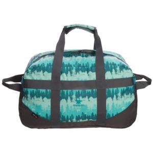 Image of Mountainsmith Travel Duffel Bag - Medium