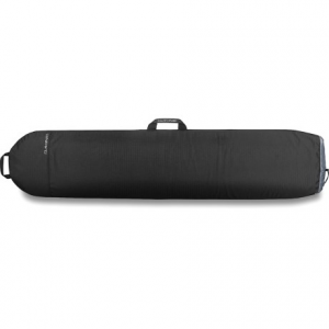 dakine snowboard sleeve bag- Save 37% Off - CLOSEOUTS . DaKineand#39;s Snowboard Sleeve bag protects your board all the way up and back down that bumpy mountain road to the resort. Not intended for air travel, the bag fits boards up to 165cm with bindings attached and has a drawcord closure. Available Colors: BLACK, PEAT CAMO, PHOENIX, TROPHY, CASSIDY, ELLIE, HARVEST, MOJAVE, TABOR, NEVADA, TILLY JANE.