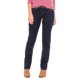 Image of Levi?s 529 Curvy Skinny Jeans - Mid Rise (For Women)