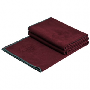 Image of Manduka eQua(R) Standard Yoga Mat Towel - 72x26.5?