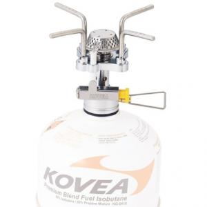 Image of Kovea Solo Gas Stove