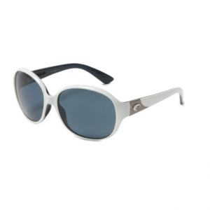 Image of Costa Blenny Sunglasses - Polarized 580P Lenses (For Women)