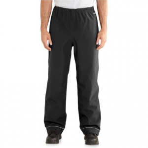 Image of Carhartt Force Equator Pants - Waterproof, Factory Seconds (For Men)