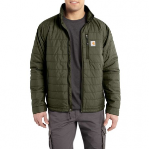 Image of Carhartt Gilliam Jacket - Insulated, Factory Seconds (For Men)