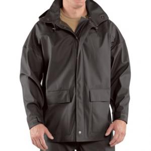 Image of Carhartt Medford Coat - Waterproof (For Men)