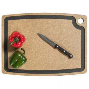 Image of Epicurean Gourmet Series Grooved Cutting Board - 20x15?