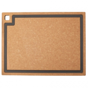 Image of Epicurean Gourmet Series Cutting Board - 13x17.25?