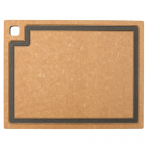 Image of Epicurean Gourmet Series Cutting Board- 14.5x11.25?