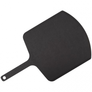 Image of Epicurean Commercial Pizza Peel and Cutting Board - 16x26?
