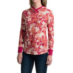Image of Aventura Clothing Aubrey Hoodie Shirt - Organic Cotton (For Women)