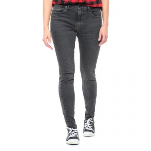 Image of Levi?s 721 Skinny Jeans - High Rise (For Women)