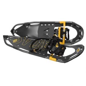 Image of Atlas Rendezvous Snowshoes - 30?